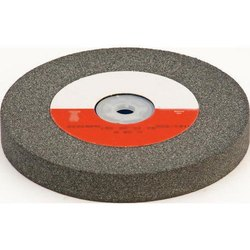 Excellent Green Ms Ss 4 Grinding Wheels Heavy Duty Work Rs 22 Dailytribune Chair Design For Home Dailytribuneorg
