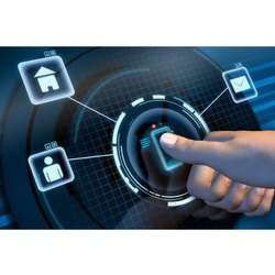 Corporate Electronic Security Gadgets Service, in India