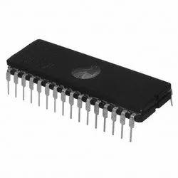 M27C4001-12F1 Integrated Circuit