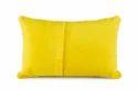 Cushion A3 - Rectangle Sublimatable Cushion