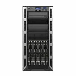 T430 Dell Power Edge Tower Server