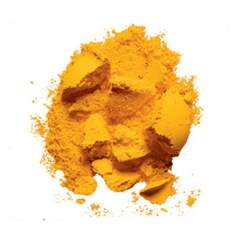 Mark Impex Yellow Pigment, Packaging Type: Bag, Packaging Size: 25 Kg