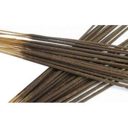 Masala Incense Stick