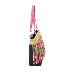 Designer PU Hand Bags