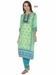 woman best kurti