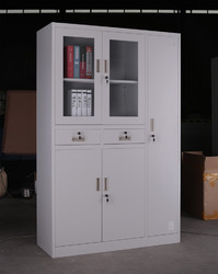 Office Cabinet Almirah