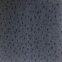 8 Mm PVC Carpet Tiles