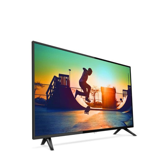 65 Inch Sony Bravia Uhd 4k Smart Led Tv