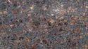 Tan Brown Granite (Lapotra)