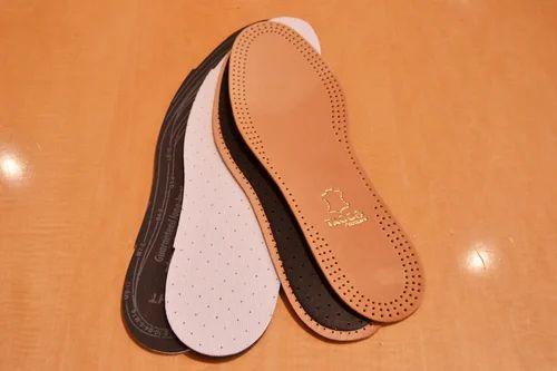 Shoe Linings
