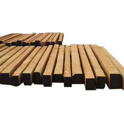 Teak Plank Teak Wood Plank Latest Price Manufacturers