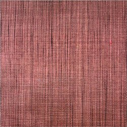 58-60 Inch Checked Blossom Fabric, GSM: 150-200