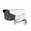 Hikvision (DS-2CD2T47G3E-L) Color Vu IP Bullet Camera