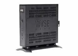 Dell Wyse Z50D Thin Client 2Gb RAM 4 GB Flash Suse Linux embedded