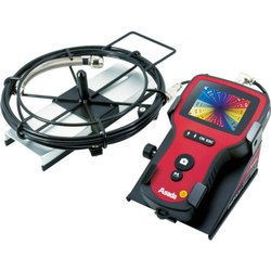 Asada Pipe Inspection Camera Eco TH2505