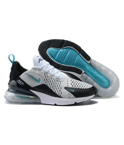 ee007c14807e35 ... Slip on Shoes Source · White Mesh Nike Air Max 270 Men Shoes Rs 1350  pair M S GNS
