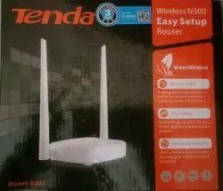 ThinPC Firewall Router King, Rs 9000 /unit, Thinpc Technology
