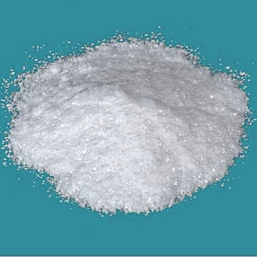 Powder Lithium Iodide Anhydrous, Packaging Type: Bag, Drum, Grade Standard:  Technical Grade, | ID: 4938917962
