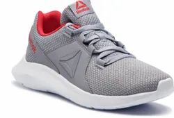 236a340b2b6 Reebok Sports Shoes Best Price in Pune