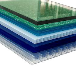 Plastic Roofing Sheets In Chennai Tamil Nadu Get Latest Price From Suppliers Of Plastic Roofing Sheets Plastic Roof Sheets In Chennai