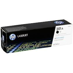 201A Toner Cartridges