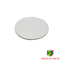 Sublimation Table Coaster