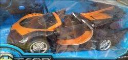 Toy Super Car