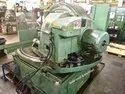 Hypoid Spiral Bevel Gear Generator  Gleason  26