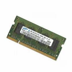Samsung DDR2 Laptop RAM