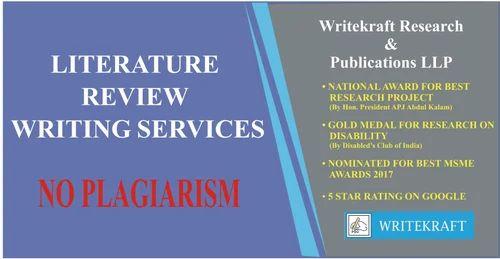 topics essay writing toefl time