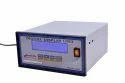 LED Digital Display Unit