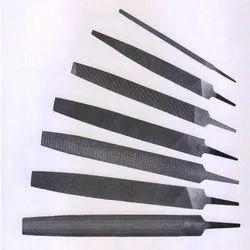 Steel File