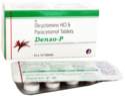PCD Pharma Franchise in East Sikkim