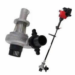Water Pump Attachment