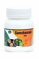 Samshamni Vati (Immunity Booster)