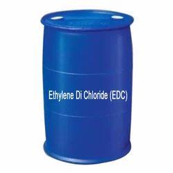 Ethylene Di Chloride