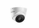 DS-2CE56C5T-IT3 CCTV Camera