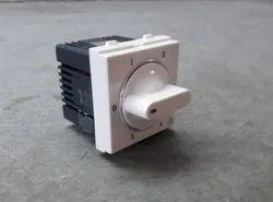 White Fybros Fan Regulator, 150 W