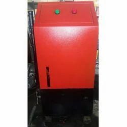 Hydraulic Power Pack 1:4