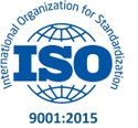 Iso 9001 : 2015 Certification Service