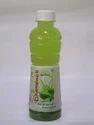 Mango Panna Drink 300ml