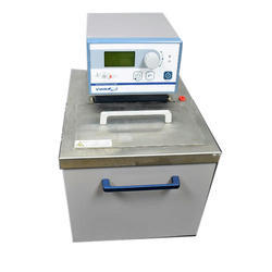 Circulating Plasma Thawing Water Bath
