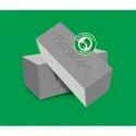 Extra-Lite AAC Blocks