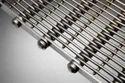 Wire Link Belt