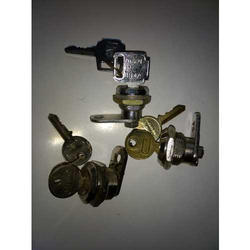 Electrical Panel Locks And Key