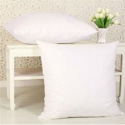 Bed And Sofa Sleeping Cushion 16 x 16 inch
