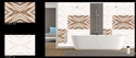 Desi Bath Tiles