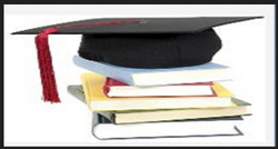 Education Service And Devices