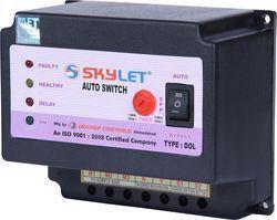 Auto Switch Timer (DOL-T)