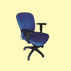 Revolving Chair LR - 012